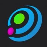 Logo seit August 2015 - © Bildquelle: PlanetRomeo B.V.