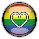 CSD Berlin: Fahne angezündet, Fahrgäste homophob beleidigt